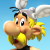 Asterix and Friends 2.0.8 APK Mod Unlimited Money