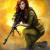 Sniper Arena PvP Army Shooter APK Mod Unlimited Money