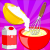 Ice Cream Cake – Cooking Game APK Mod Unlimited Money